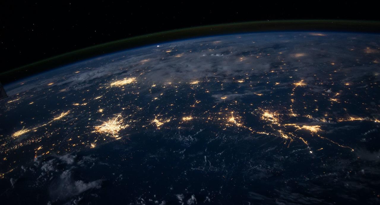 Cloudflare стартира кампания за разширяване на световния достъп до интернет