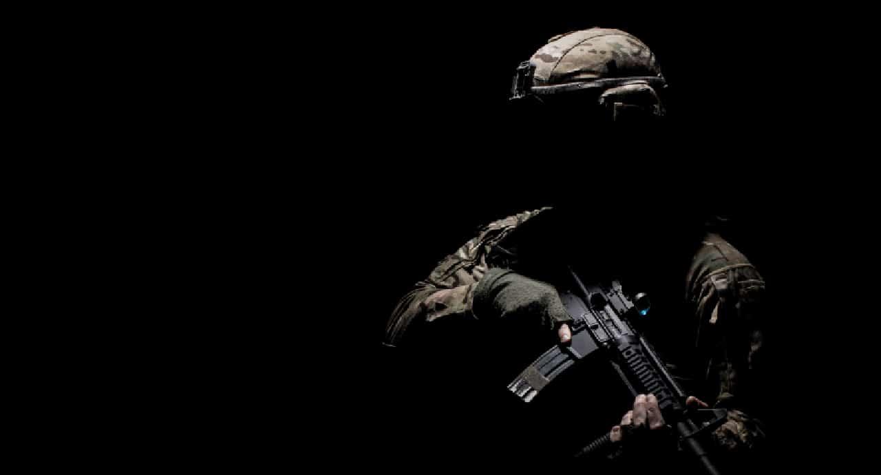Valve с конкурс за скинове на оръжията на CS:GO с награден фонд от $1 млн.