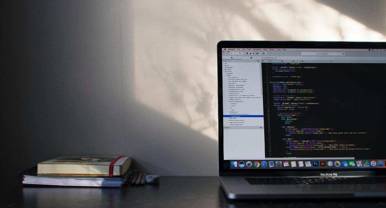 Кои са най-често използваните технологии във Fintech сферата?
