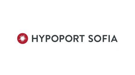 Hypoport Sofia