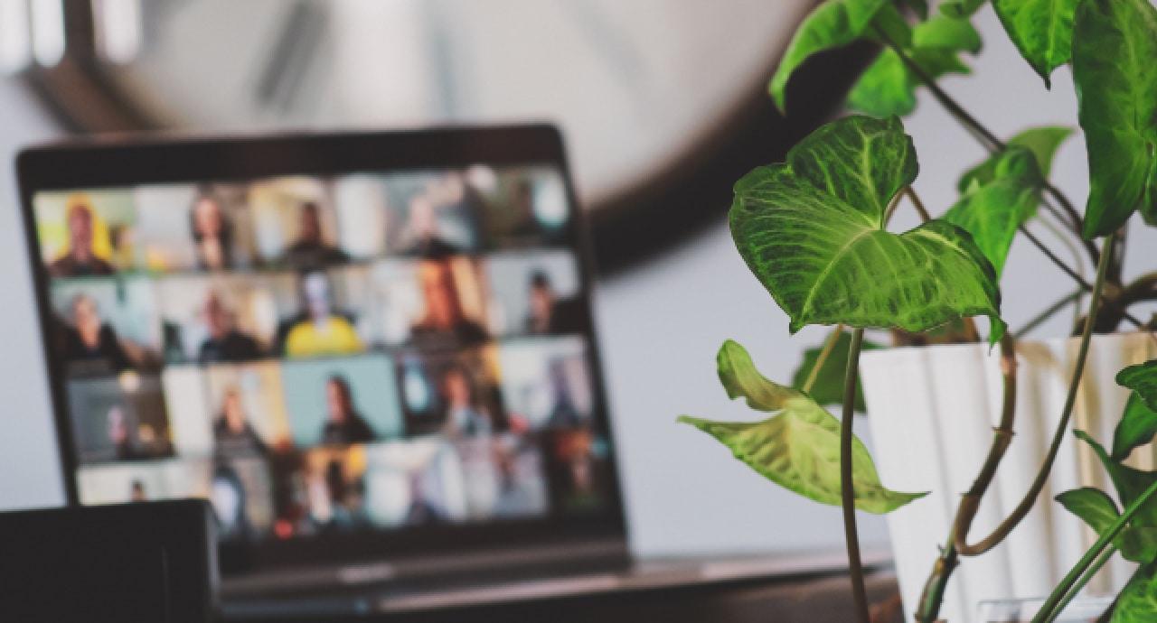Какво е бъдещето на работното място след COVID?