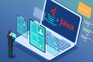 Заплатата на Senior Java Developer – над 7 000 лв. нето