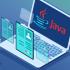 Java-Senior-Dev-Salary