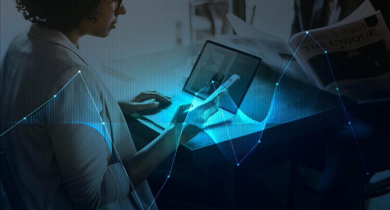 Семантичните технологии в помощ на организациите в здравеопазването