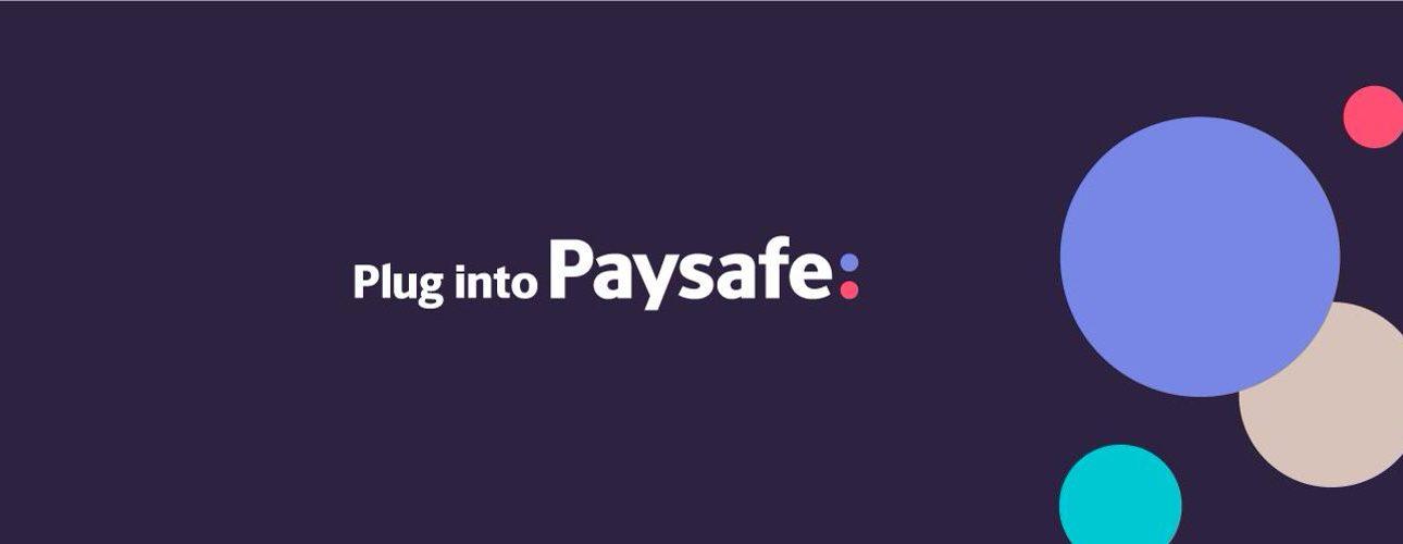 Paysafe придоби viafintech с изцяло парична транзакция