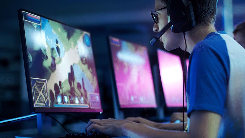 Equinix и i3D.net ускоряват Основната Дигитална Инфраструктура с Ubisoft