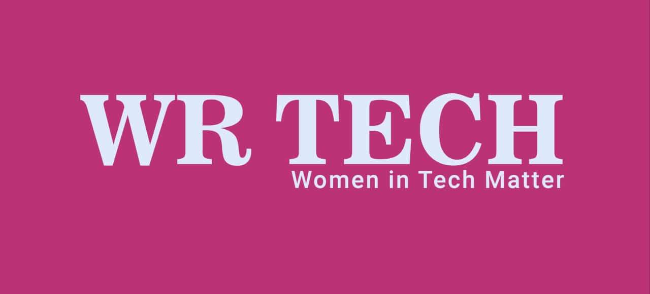 WR Tech :: Истории на Успешни ИТ Дами (Част 2)
